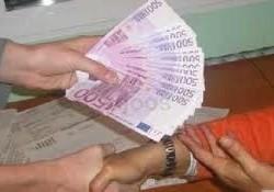 grazie euro
