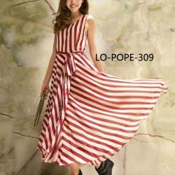 LO-POPE-309