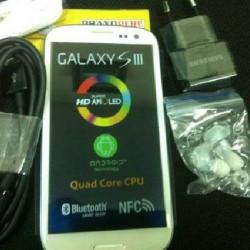 Samsung i9300 Galaxy S IIIe