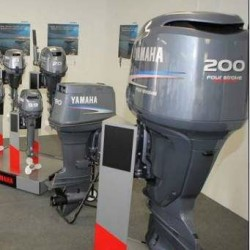 -Yamaha-Outboard-Motor-4-Stroke-115hp-150-200-250-300-350hp-For-Sale51f05725f2ccb1596267
