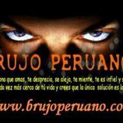 201310081729520.brujo_peruano (1)