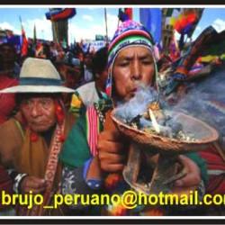 brujo-peruano-soluciona-casos-del-amor_2