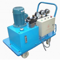 蓄能装置 dispositivo de almacenamiento de energía