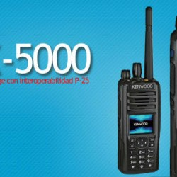 nx5000-1