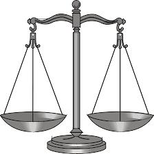 balanza de justicia 1
