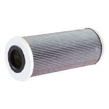 Fluitek Hydraulic Filter Element