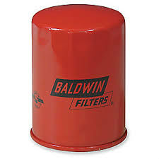 Baldwin Hydraulic Filter