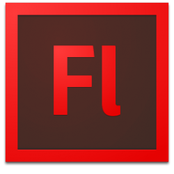 Adobe_Flash_Professional_icon