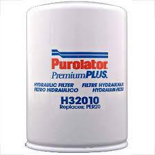 Purolator Hydraulic Filters