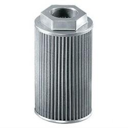Argo Hytos Hydraulic Filter