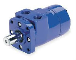 Vickers Hydraulic Motor