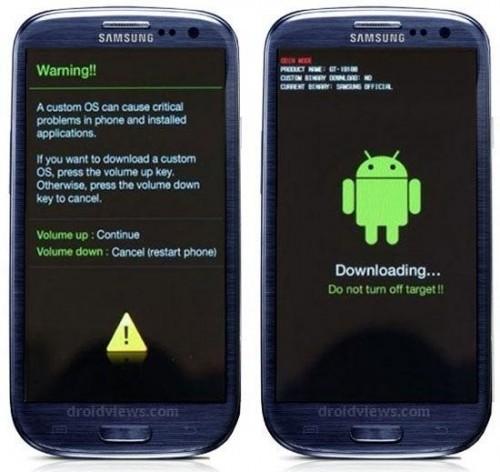 recover-restore-bricked-samsung-galaxy-s-iii-smartphone.w654