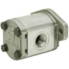 Casappa Hydraulic Motor