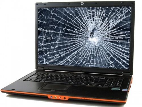 laptop-broken-screen
