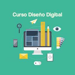 Curso Diseño Digital