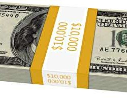 10000dollars