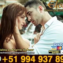 Amarres-de-Amor-12-550-x-440