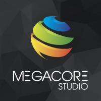 megacore_logo