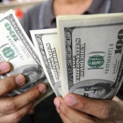 prestamo-liquidez-panameno-Global-Bank_MEDIMA20081215_0018_5