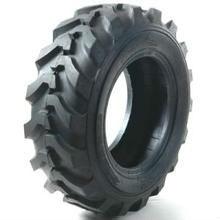 Skytrak Forklift Tires