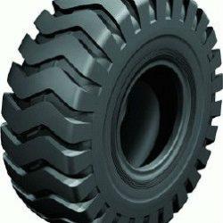 NHI Dump Truck Tire