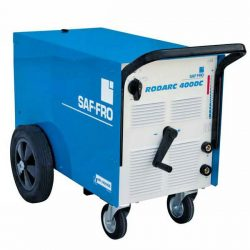 saf welding machine
