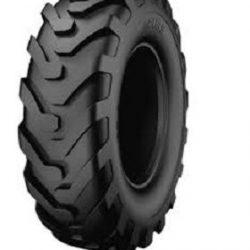 Detroit Heavy Truck Tires