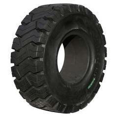 Drexel Forklift Tire