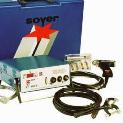 soyer_welding_machine