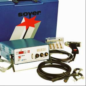 soyer_welding_machine