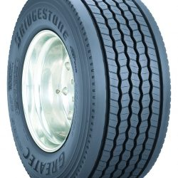 Bridgestone Heavy Duty Truck Tires