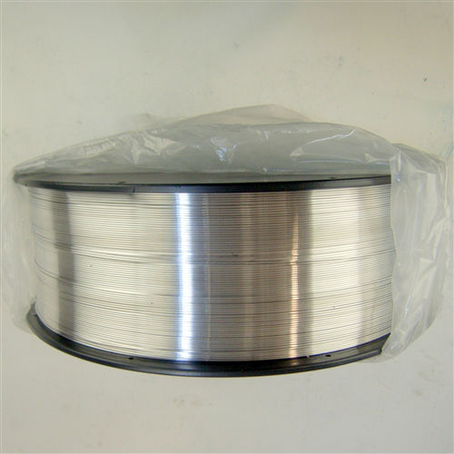 alcotec welding wire