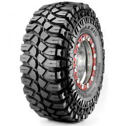 Sany Dump Truck Tires