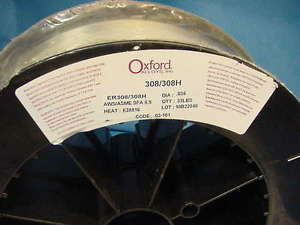 oxford welding wire
