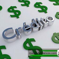 Crédito-Mundo-dos-Bancos