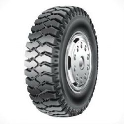 Chevrolet Heavy Duty Truck Tires