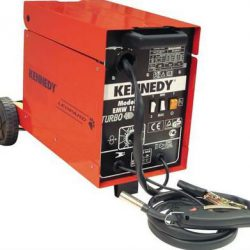 kennedy welding machine