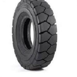 Dodge Heavy Duty Truck Tires