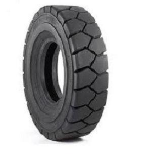 Dodge Heavy Duty Truck Tires