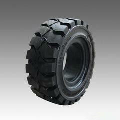 Bendi  Forklift Tire