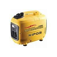 kipor_welding_machine