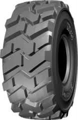 RC Dump Truck Tires