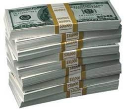 dollars_1.thumbnail