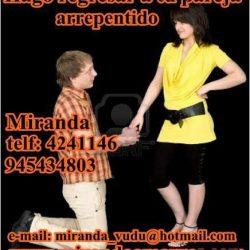 10486430_1525367717708422_2923488695993993223_n