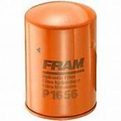 FRAM Filtro Hidráulico