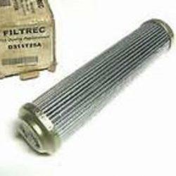 Filtrec Filtro Hidráulico