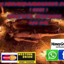 1964825_963401760366812_3480861553411623815_n