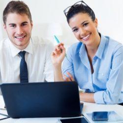 postales-de-mensajes-de-cumpleanos-para-tus-companeros-de-trabajo