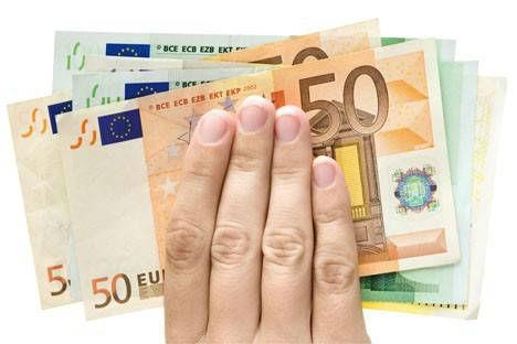 aviso-servicio-servicios-financieros-3303486