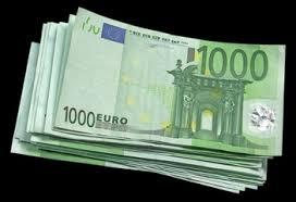 emprunt d'argent